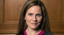Op-Ed: Democrats can't stop Amy Coney Barrett's confirmation. They can show how she would take away our rights