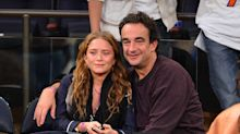 Mary-Kate Olsen and Olivier Sarkozy divorce: Where did it go wrong?