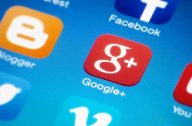 Germany is investigating the Google+ data exposure