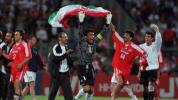 World Cup Countdown: 5 Weeks to Go - USA vs Iran, the Most Politically Charged Game in WC History
