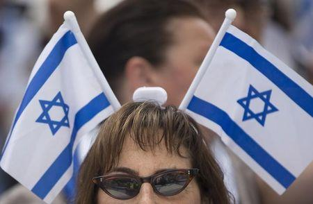 e1c21afe Israel faces anti-establishment dissent over widening wage gap - UBS