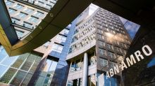 ABN Amro promises not to charge negative interest on deposits up to 100,000 euros