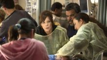 'Code Black' and the Network Drama Problem