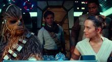 El último tráiler de 'Star Wars: el ascenso de Skywalker' promete el final más emocionante