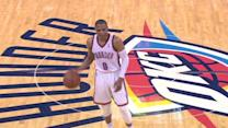 Westbrook And-One