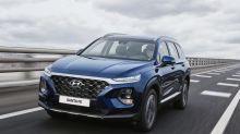 BUYER'S GUIDE: 2019 Hyundai Santa Fe