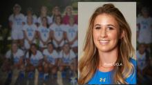 UCLA women's soccer player reportedly linked to college admissions scandal
