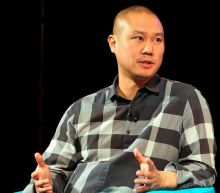 The fire that led to the death of former Zappos CEO Tony Hsieh occurred over a week before he succumbed to injuries
