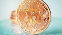 Durante la settimana Bitcoin si muove in ribasso, solo per trovare acquirenti