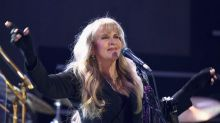 Stevie Nicks fans want her to work a shift at a McDonald's in Fleetwood: 'Serve me fries serve me sweet little fries!'