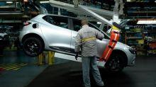 Automobile: l'alliance Renault-Nissan-Mitsubishi veut privilégier la rentabilité aux volumes