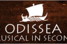 Odissea the Musical