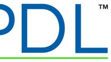 PDL BioPharma to Announce Fourth Quarter / Year-End 2017 Financial Results on March 8, 2018