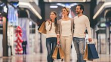 How to Invest in Mall REITs