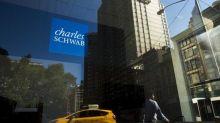 Le géant du trading Charles Schwab va racheter son rival TD Ameritrade pour 26 milliards de dollars