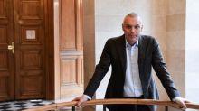 Jean-François Cesarini, député du Vaucluse LREM, est mort des suites d'un cancer