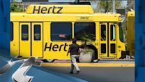 Acquisition Latest News: FTC Gives Hertz Final OK for Dollar Thrifty Buyout