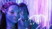 Avatar 2 'will be screened in glasses-free 3D'