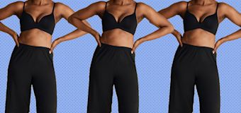 These M&S culottes are the underwear you need for breezy summer days