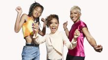 'Red Table Talk' With Jada Pinkett Smith Gets 13 Additional Episodes On Facebook Watch