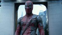 ¿Cómo hizo 'Deadpool 2' para conseguir ESE cameo?