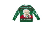 The best Christmas jumpers for men, women and children