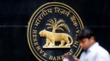 Reserve Bank of India likely to raise interest rates next week to prop up retreating rupee: Poll