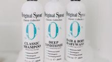 Concierge Technologies' Original Sprout Subsidiary Launches 'Classic Collection' Online at National Retailer
