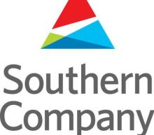 Southern Company announces quarterly dividend