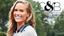 Christopher & Banks closing up to 40 stores