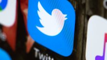 Twitter deletes accounts linked to foreign governments