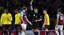 West Ham boss David Moyes insists Andy Carroll is as much a victim as a perpetrator on the pitch