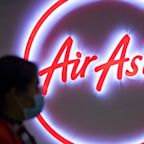 Coronavirus: Budget airline AirAsia's future in 'significant doubt'