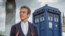 Doctor Who: What we want in Series 10