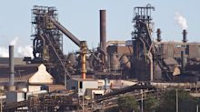 U.S. Steel's Q2 Earnings Beat: Is It Impressive?