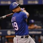 Adrian Beltre Is Already a Hall of Famer—His Chase for 3,000 Hits Only Pads His Plaque