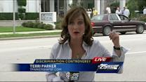 Vero Beach mayor apologizes after controversial comment