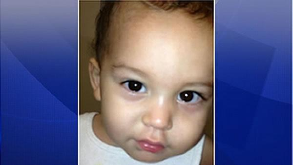 Woman who found baby at Vallejo gas station makes an offer