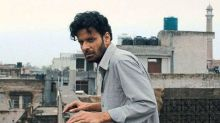 Gear up for Manoj Bajpayee's Mind Games in 'Gali Guleiyan'