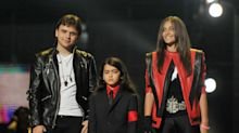 Michael Jackson's kids are 'devastated' by documentary 'Leaving Neverland'