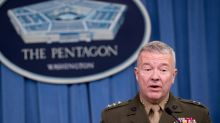 Pentagon 'ready to respond' to any N. Korea provocations