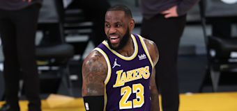 LeBron gets the assist in WNBA purchase