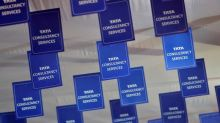 TCS posts record profit, expects strong growth in financial services to continue