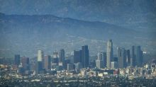 L.A. won't lose money if awarded 2024 Games-officials