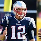 The Blitz Read: Tom Brady, Aaron Rodgers comebacks highlight wild Week 3
