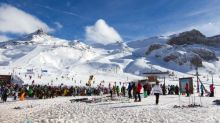 'Everyone was drenched in the virus': was this Austrian ski resort a Covid-19 ground zero?