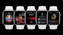不只第三方應用程式 watchOS 6 可刪除部分預載程式