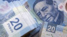 These Mexican Companies Are Reaping Rewards From a Weak Peso
