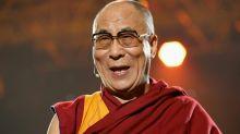 Reencarnação do dalai lama, novo ponto de atrito entre EUA e China