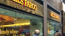 In sharp reversal, Wells Fargo is hiring for its mortgage operations
